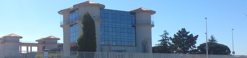 reformas fachadas asturias